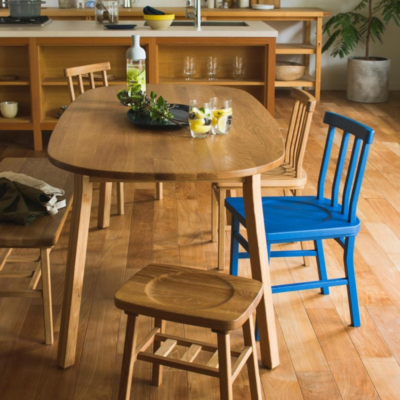 merge dining table